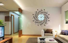 home decor wall clocks home decor wall clocks interior design