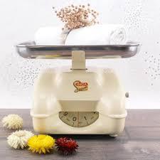 balance de cuisine balance de cuisine inca ées 1960 vintage of the