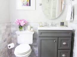Bathroom Lighted Bathroom Mirror 25 Lighted Bathroom Mirror Outstanding Bathroom Oval Mirror 17 Led Lighted With Regard To
