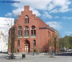 Amtsgericht Bad Freienwalde Frühling In Der Ost Uckermark U2013 Persönlicher Blog