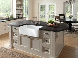 kitchen kitchen island with sink 29 kitchen island with sink