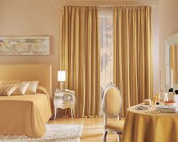 How To Choose Drapes | how to choose the perfect curtains and drapes