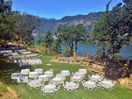 affordable wedding venues in oregon vagabond lodge river oregon wedding venues 2 future wedding