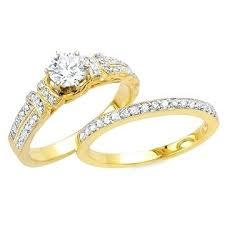 ring weding ring gold wedding gold ring wedding band blushingblonde
