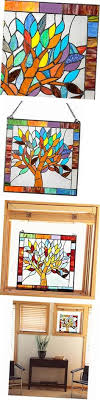 ebay stained glass ls buy glass window glass paints plaid gallery glass window color