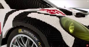 porsche lego porsche lego car the news wheel