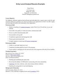 grocery clerk resume objective statement exles literarywondrous store cashier resume grocery clerk retail summary