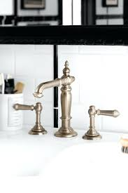 kraus kitchen faucets reviews pull out kitchen faucet reviews songwriting co
