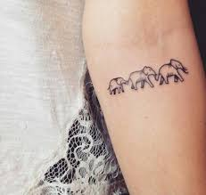 25 unique sister tattoos ideas on pinterest matching sister