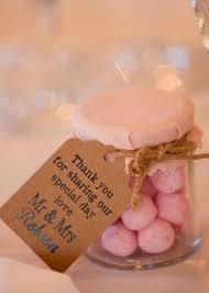 cheap wedding favor ideas 10 tips for a beautiful budget wedding cheap wedding ideas