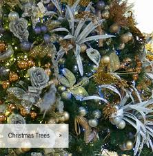 Christmas Decorations Shop Birmingham by Christmas Shop Christmas Decorations Housing Units