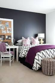 purple and white bedroom grey white and purple bedroom view in gallery modern white grey