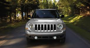 patriot jeep 2014 replacing our beloved jeep patriot and compass