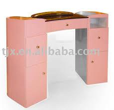 manicure tables for sale craigslist 154 best mesas de uñas images on pinterest nail salons manicures