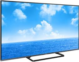 2017 black friday tv deals panasonic tc 55as530u led hdtvblack friday 2017 smart tv deals