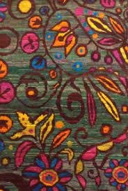 Sari Silk Rugs by Sari Silk U2013 The Ultimate Recycled Rugs Rug U0026 Home