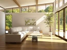 hardwood floors vancouver wa
