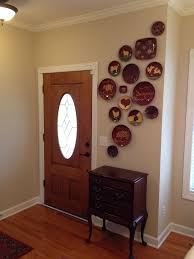 18 best making our house a home images on pinterest benjamin