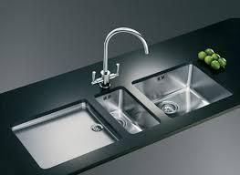 Modern Kitchen Sink Design by 77 Best Kitchen Sinks Images On Pinterest Dream Kitchens