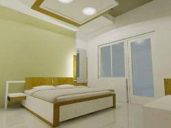 Window Designs For Bedrooms Designs Of Window Grills Window Safety Grills Gharexpert Com