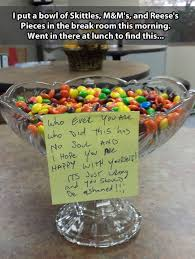 Reeses Meme - skittles m ms and reese lol lol pinterest memes random and