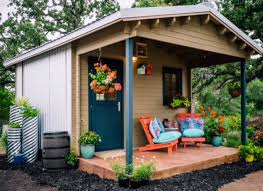 Cool Tiny Houses Tiny House Movement Austin Looks Very Pretty And Comfortable
