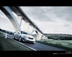 xe lexus moi lexus wallpapers cars full hd desktop wallpapers cars wallpaper