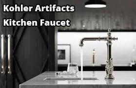 reviews on kitchen faucets kohler kitchen faucet reviews your kitchen great