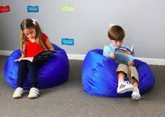 kinesthetic classrooms flexible seating and modern seating for