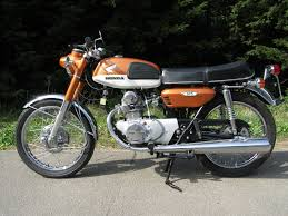 honda cb 125 honda cb125 k3 model cb125 k3 description this is a very good