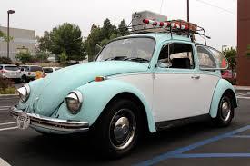 volkswagen bug light blue classic vw restorations jbugs com
