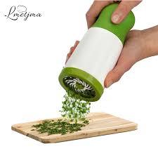 herbe cuisine lmetjma herb spice grinder moulin persil broyeur broyeur cuisine
