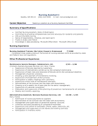 resume examples for rn nursing resumes samples pediatric nurse resume sample format cna resume examples nursing assistant objective for resume nurse aide resume examples
