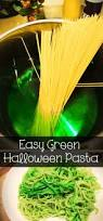 Fun Halloween Appetizer Recipes by Best 25 Halloween Themed Food Ideas On Pinterest Healthy