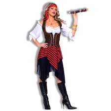 Halloween Pirate Costume Ideas 25 Homemade Pirate Costumes Ideas Diy