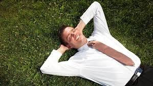 comfortable life daviddrury com the comfortable life the 7th danger of
