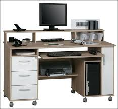 Staples Corner Computer Desk Corner Desk Medium Size Of Table With Hutch Thin Corner Desk