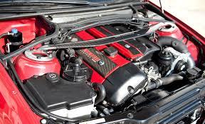 modded cars engine bmw 2016 bmw 750li for sale 2016 bmw 750i m sport 2017 bmw 760li