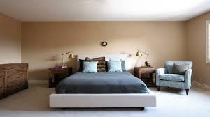 couple bedrooms young couple bedroom ideas romantic master