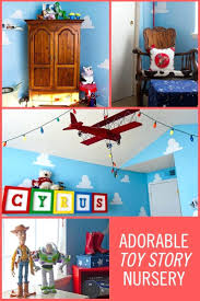 Plane Themed Bedroom by Toys Story Wooden Toys Box U2013 Terengganudaily Com