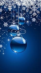 blue ornaments pictures photos blue