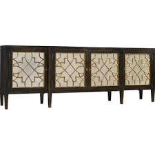 mirrored sideboard u0026 buffet tables you u0027ll love wayfair