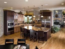 home interior and gifts home interior catalog free home decor oklahomavstcu us