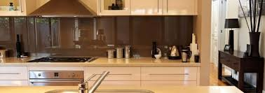 kitchen ideas perth top 4 splashback ideas for your kitchen renovations the maker