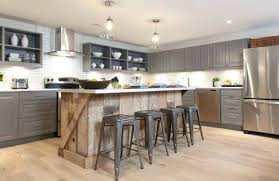 reclaimed wood kitchen island reclaimed kitchen island island hamilton reclaimed pine kitchen