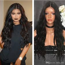 are there any full wigs made from human kinky hair that is styled in a two strand twist for black woman body wave lace frontal wig full lace wig choice 100 human hair