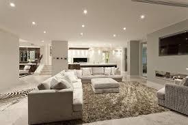wohnzimmer gem tlich einrichten groses wohnzimmer gemutlich einrichten wohnzimmer gemtlich in der