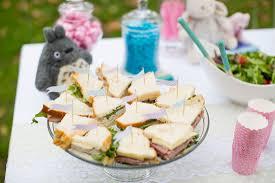 snacks for baby shower www awalkinhell com www awalkinhell com