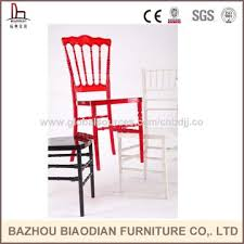 wedding chairs wholesale china chair wholesale dining chair pc clear wedding