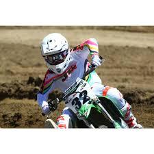 jt racing motocross gear jt racing spring mx pants protek subframe white n yellow navy
